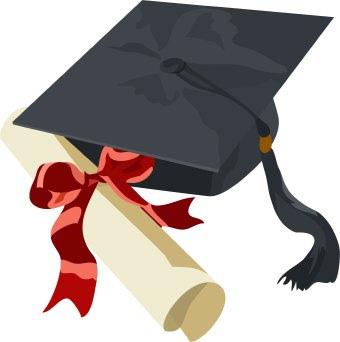 Important Graduation Update!